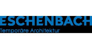 Eschenbach - Temporäre Architektur