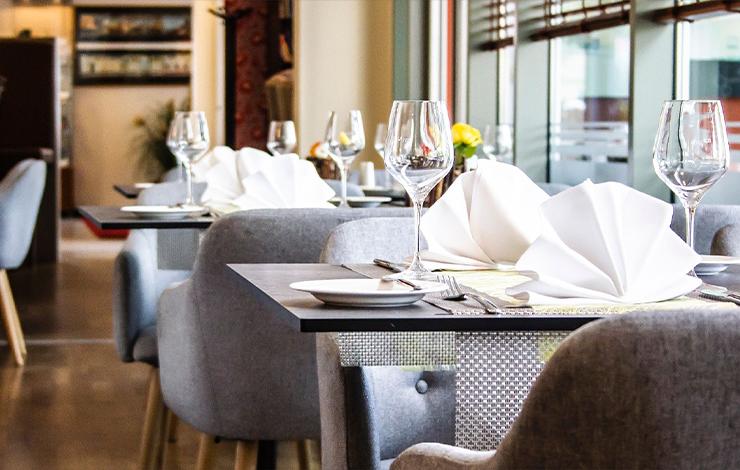 Best Western Hotel Quintessenz-Forum Dresden